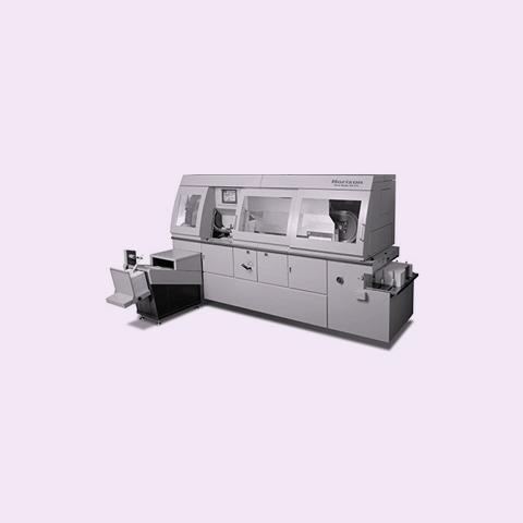 new-pur-binding-for-digital-print