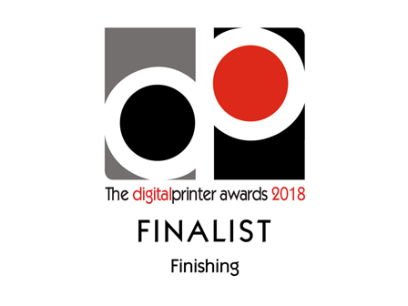 DP_Awards_2018